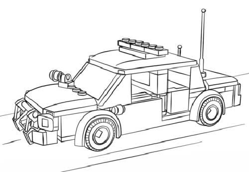 carro-1