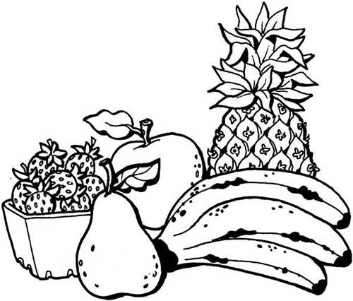 cesta-de-frutad