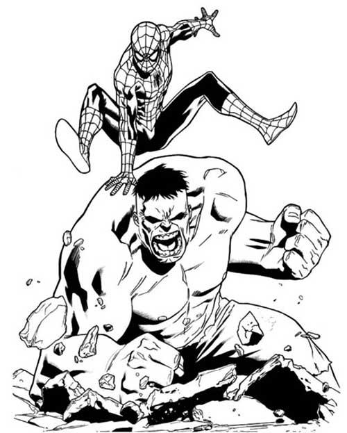 com-spider-man