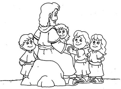 da-biblia