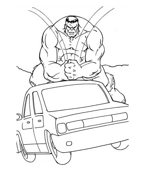 esmagando-carro