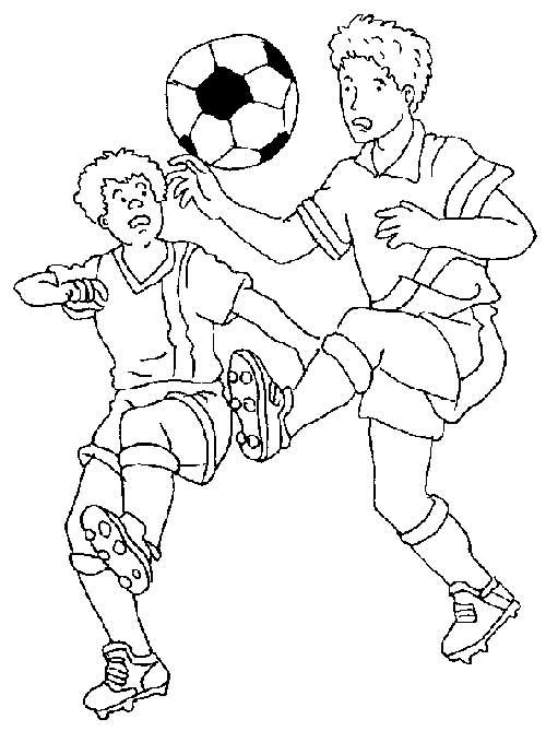 esporte-brasileiro