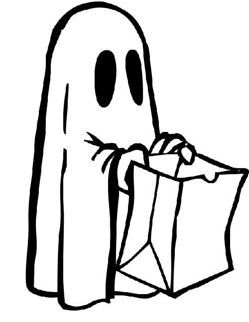 fantasma-1