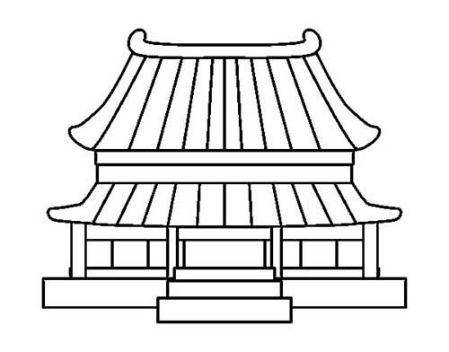 japao