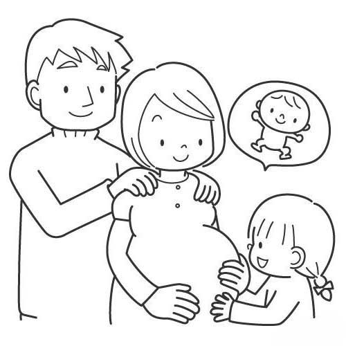 mae-gravida