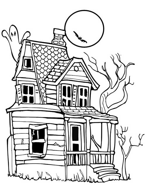 The Haunted House 416021138 besides Hant C3 A9 Maison Dessin Anim C3 A9 Coloration 12904039 as well 31 Creepy Houses Mansions And Castles additionally Freebie Of The Day Haunted House 2 additionally Haunted House Premade Background 417384606. on old scary halloween houses clip art