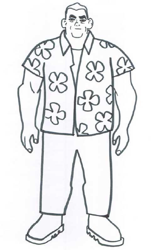 roupa-havaiana