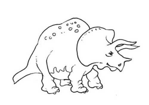 animais pré históricos