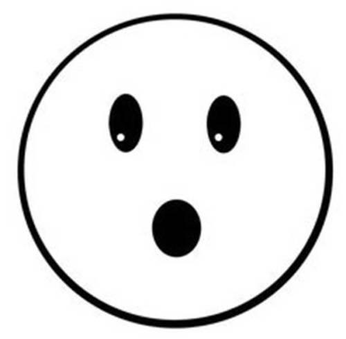 45 Desenhos De Emoji Para Pintar Em Casa E Se Divertir