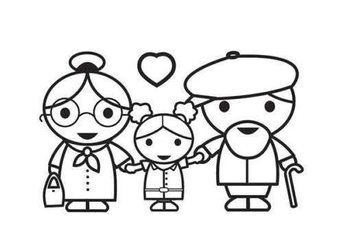 imagens de desenhos de amor